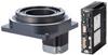 Hollow Rotary Actuator -- DG200R-ARAC2-3
