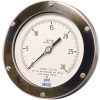 Differential Pressure Gauge -- Type 732.25 4.5