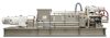 Dewatering Screw Press -- S-Press