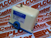 ACTUATOR 3/4IN NPT .75A 24VDC 6 SEC CYCLE TIME -- LCR300S24DC
