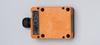 KD0024 - Image
