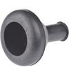 Automotive Connector Accessories -- 8961865