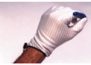 Gloves -- GL52052-L