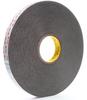 VHB™ Acrylic Foam Tape -- RP62 -Image