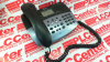 AT&T 2462 ( PHONE 2.4GHZ 2-LINE CORDED/CORDLESS W/CALLER ID )