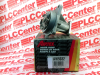 AIRTEX AW5032 ( WATER PUMP ) -- View Larger Image