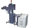 Print Feeder Document Feeder/Inserter System