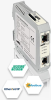Industrial Ethernet Network Diagnostics Independent from Controller and Control Room -- TH LINK Industrial Ethernet