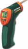 Mini IR Thermometer -- EX42510A