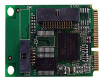 StarTech.com 1S1P Mini PCI Express Serial Parallel Card w/ 1 -- PEX1S1PMINI