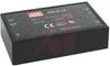 POWER SUPPLY, AC-DC,ON BOARD MODULE, 22.08W, 24V, 0.92A -- 70069775 - Image