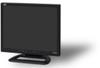 17-INCH 5:4 SXGA (1,280 x 1,024) LCD Monitor -- GD-171U