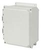 Ultraline 1648F Enclosures