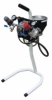 Diaphragm Pump -- PMP 150 Pratik