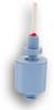 Single Station Liquid Level Switch -- LVN-60 / LVN-61 / LVN-70