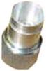 AMPHENOL PCD - USBFODE - Modular Connector -- 226086