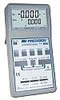 Synthesized LCR/ESR Meter -- BK Precision 885