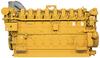Gas Compression Engines G3608 -- 18457925
