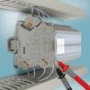 Compact Signal Conditioner -- MINI Pro
