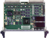 Freescale MPC7410 or MPC750 VEM Single Board Computer -- MVME5100 -- View Larger Image