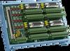 DIN-rail Terminal Boards -- ADAM-3956