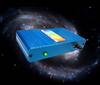 SpectroColorimeter -- BLUE-Wave-VIS