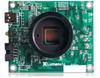 Lu Series USB 2.0 OEM Camera Module -- Lu371C