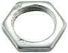 Rigid/EMT Conduit Locknut -- 1001 - Image