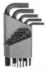 Key Sets -- J4980 - Image