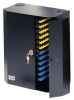 Datacommunication Cabinet -- FCW12SP - Image
