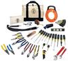 Hand Tool Kit -- 80141