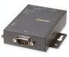 Ethernet Converter -- IOLAN DS1 T