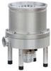 Turbomolecular Pump -- FF-250 / 1500E