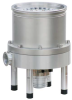 Turbomolecular Pump -- FF-250 / 1500E - Image