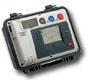 Megger 5kV Insulation Resistance Tester (Lease) -- MGR-S1-554