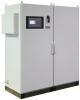 EKOHEAT Induction Heating System -- 300/20