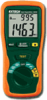 Auto-Ranging Digital Megohmmeter -- EX380260