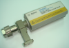 Thermocouple Power Sensor -- Agilent N8486AR