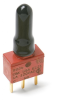 Sealed Snap-acting Momentary Pushbutton Switches -- E020 Series