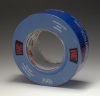 3M(TM) Duct Tape 3900, Blue -- 021200-49832