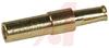 Contacts, Crimp Socket, 2 & 3 Pole -- 70098912