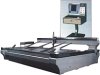Jetstream Waterjet Cutter -- JJ1650X3700