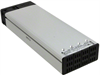 AC DC Configurable Power Supply Chassis -- 633-1000-ND - Image
