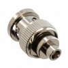 Coaxial Connectors (RF) - Adapters -- ACX2050-ND -Image