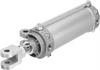 DWB-63-75-Y-A-G Hinge cylinder -- 565757 -Image