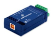 In-line USB to Serial Converters