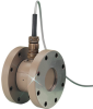 Reaction Torque Sensor -- TQ101 Series - Image