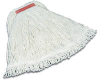 Super Stitch® Rayon Mops -- SED413-06