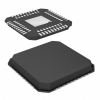 RF Transceiver ICs -- 296-45194-2-ND -Image