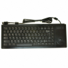 Keyboards -- CH930-ND -Image